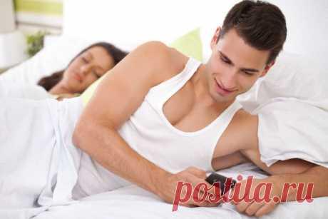 Как прекратить загулы супруга? | Я- Милочка
