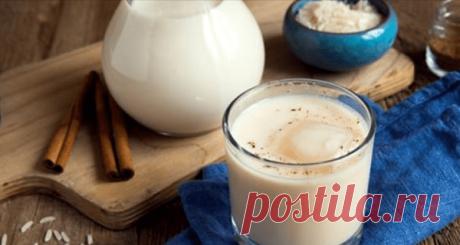 5 ночных напитков, чтобы очистить вашу печень и сжигать жир во время сна - Советы для тебя