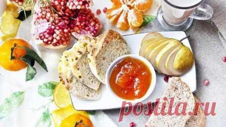 ПП-рецепты любимых блюд на каждый день | NUR.KZ