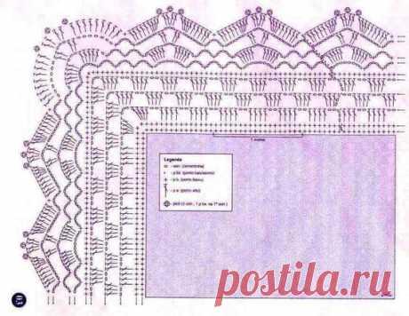 Pinterest (Пин) (2995)