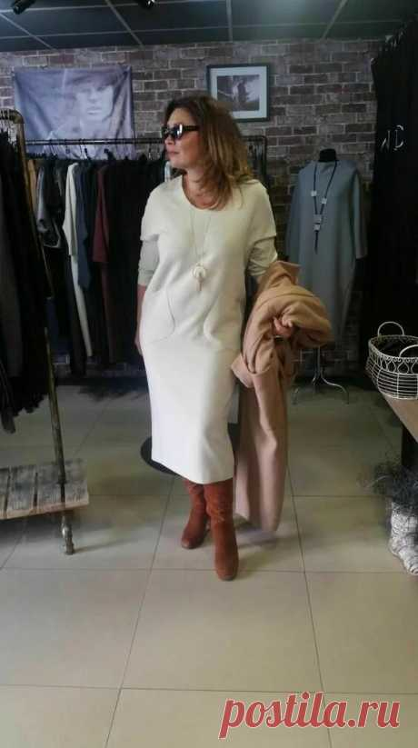 Повседневные осенние образы от стильных модниц 50+, которые хочеться скопировать   Эликсир молодости   Яндекс Дзен