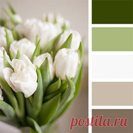 Самые удачные сочетания белого цвета в интерьере - смотрите фотографии готовых дизайнов кухни, спальни и детской. Как и с чем еще сочетать белый цвет вы узнаете, посмотрев нашу страницу про белый цвет в интерьере, подготовленную дизайнерами из Казани  #белыйцветвинтерьере#белыйцвет#белыйцветпалитра#белыйцветсочетания#StoneFloorКазань