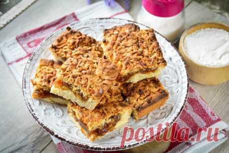 Хрустящее венское печенье | Foodbook.su Венское печенье — вкусная домашняя выпечка, которую любит каждый взрослый и любой ребенок. Приготовьте вкусное печенье для своих домочадцев, чтобы побаловать их вкусным лакомством. Готовится печенье