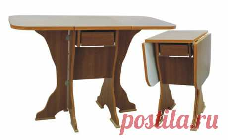 Раскладной стол Бител СКР-2 — купить недорого в mebHOME. Цены от производителя. Размеры и фото. Отзывы.