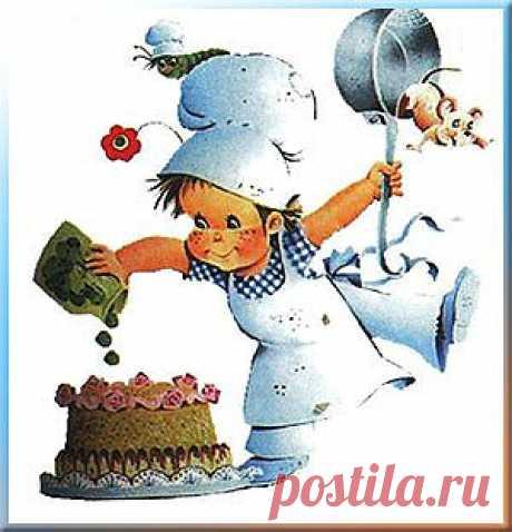 Сахарная глазурь для поливки булочек, печенья и тортов..