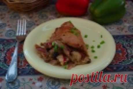 Традиционные блюда на Рождество 2016 - 65 золотых рецептов!