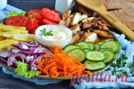 Кулинарные хитрости: как из обычного блюда сделать шедевр