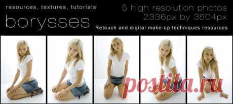 5 Высокое разрешение фотографий 3 по borysses на DeviantArt