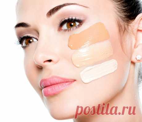 12 ошибок в макияже, которые сводят с ума визажистов — Модно / Nemodno