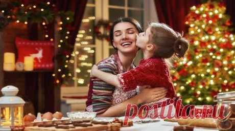 Что подарить родителям (маме и папе) на новый 2021 год, идеи с фото Подарки на Новый год родителям. Что можно подарить маме, папе в новогоднюю ночь? Идеи сувениров, бытовой техники, сделанные своими руками, недорогие подарки