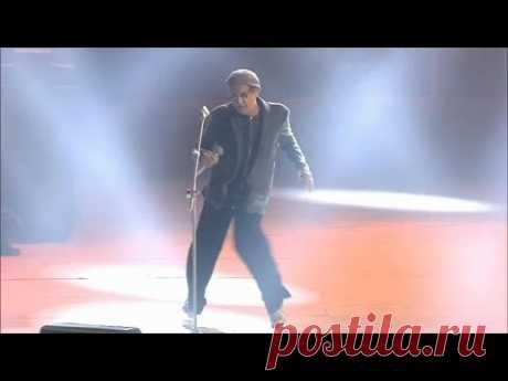Adriano Celentano - Rip It Up (LIVE 2012)