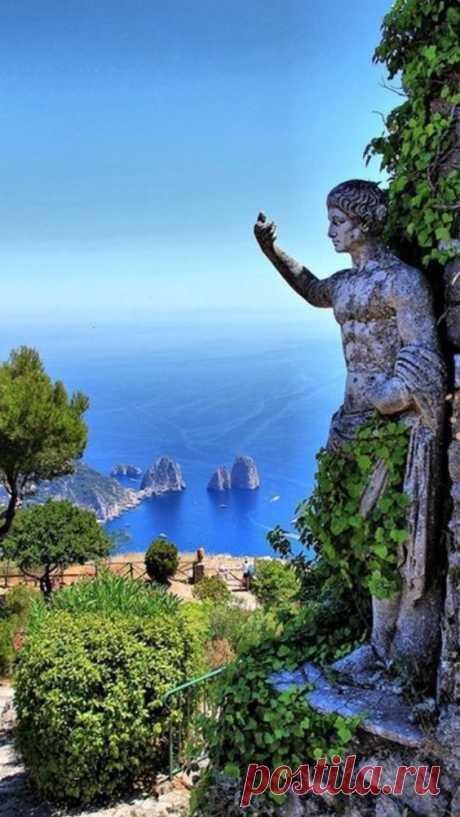 Les plus belles destinations d'Italie | Top des villes italiennes