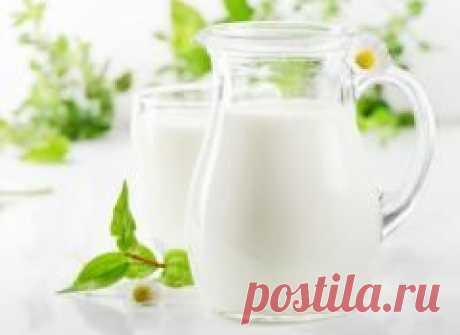 """Сегодня 01 июня отмечается """"Всемирный день молока"""""""