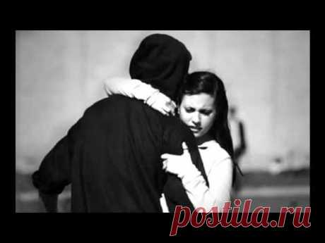 Эдуард Асадов - Прямой разговор - YouTube