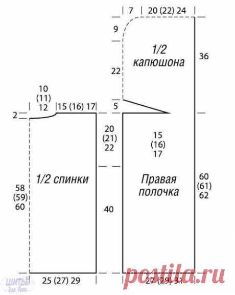 nOuP7ng0-xc.jpg (480×602)