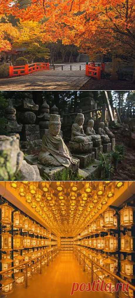 Буддизм как бизнес - Экспедиции - Рубрики | Журнал «Continent Expedition»