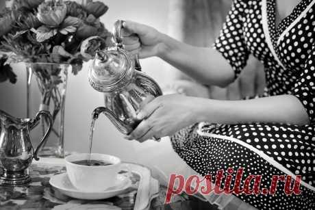 Плохие пищевые привычки, которые мы тащим с собой из СССР (и из-за которых не можем похудеть) | Рекомендательная система Пульс Mail.ru