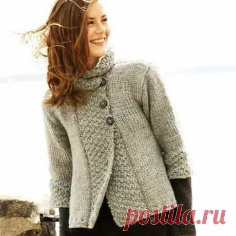 Подборка: Модели для женщин. olivia