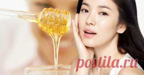 Корейские секреты красоты, которые вы обязательно должны знать - Советы для тебя