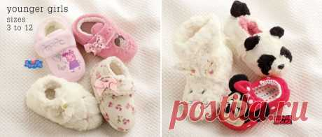 Slippers | Footwear Collection | Girls Clothing | Next Official Site - Page 3