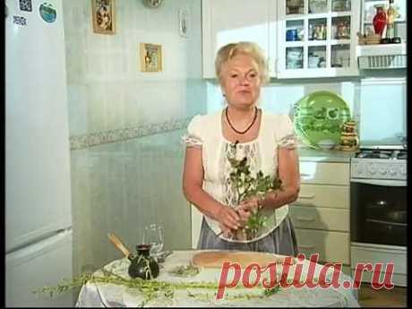 """Наталя Земна - Бузок - """"Ранок. Домашній лікар"""""""