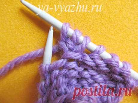 Новогодние шишки вязаные крючком. Узор шишечки крючком: схема и описание. «Шишечки» из нечетного числа петель