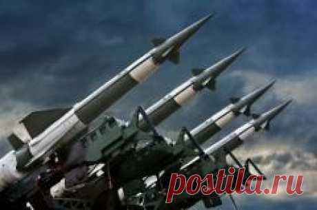 """Сегодня 19 октября отмечается """"День ракетно-артиллерийских войск Армении"""""""