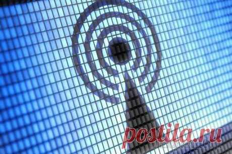 Wi-Fi без доступа к интернету: горит желтый восклицательный значок в трее Описанная проблема с доступом к Интернет по Wi-Fi не такая уж и редкость (думаю, что большинство пользователей Wi-Fi с ней не раз сталкивались, и еще столкнуться...).