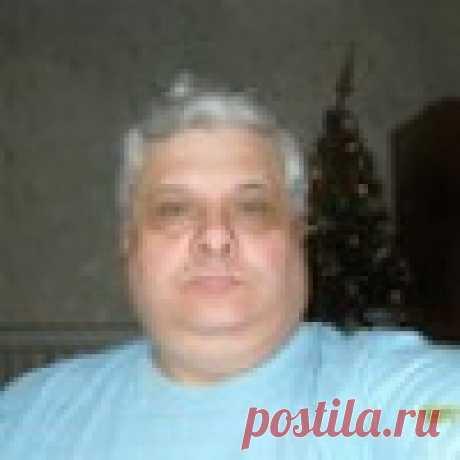 Valeriy Gritsenko