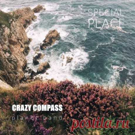 1 CRAZY COMPASS meeting - METICULOUS MIDGETS - сетевой арт-лейбл, интернет-радио