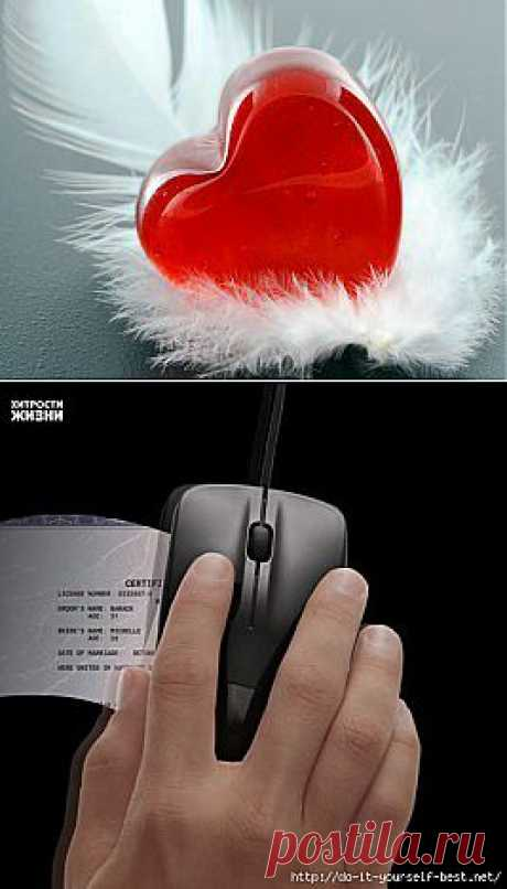 7 hidden functions of a computer mouse