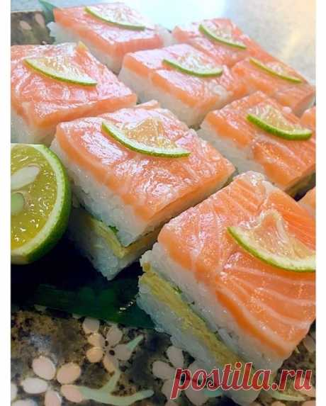 (56) Pinterest - Пин: Yuko M на досках Recipes
