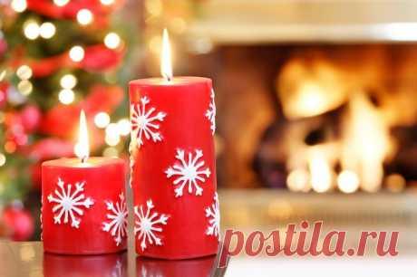 5 способов загадать желание в новогоднюю ночь