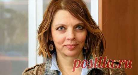 «Загнали на24 этаж изаставили снимать»: 62-летняя Екатерина Рождественская показала архивное фото времен начала карьеры . Милая Я