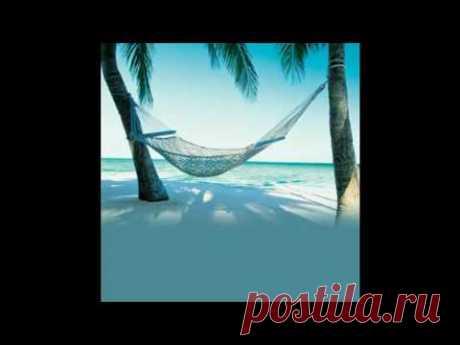 Hawaii - Aloha-Oe Song