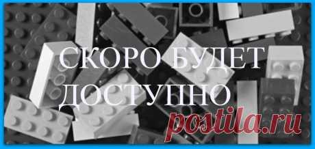 present.lianakhafizova.ru