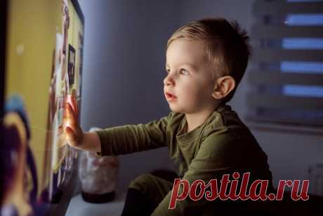 Как детские привычки влияют на взрослую жизнь человека? – Medaboutme.ru Хорошие и плохие! Детские привычки, которые меняют взрослую жизнь.