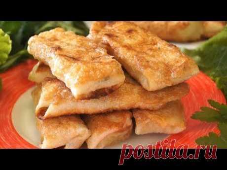 ¡La colación de queso en 5 minutos, vuela en unos segundos!