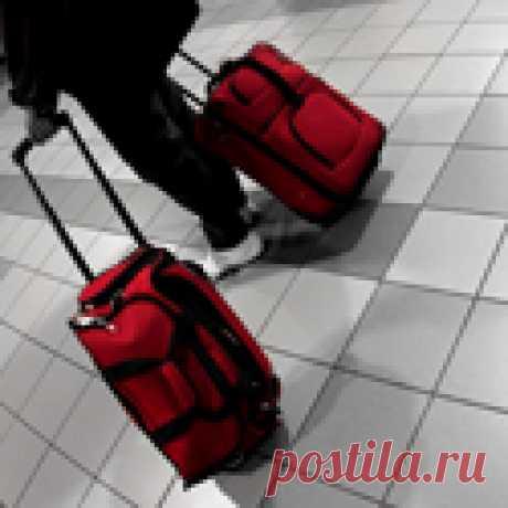 (+1) Какие уловки у путешественников? : Зажигательные идеи : Туризм : Subscribe.Ru