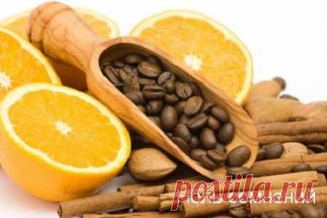 Домашняя настойка на апельсине и кофе. Обалдеете от её вкуса и аромата! | Ноль сомнений | Яндекс Дзен