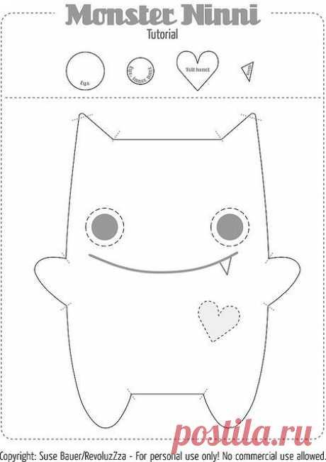 (113) Pinterest • Всемирный каталог идей