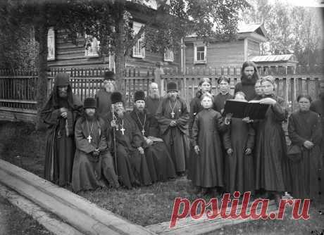 Чем нательные кресты староверов отличаются от крестов православных | Кириллица