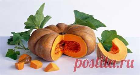 Удивительно легкий и эффективный рецепт! Прощай, повышенный холестерин! — Диеты со всего света