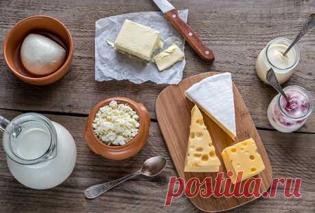 10 мифов о еде: о чем вам врут диетологи | Люблю Себя