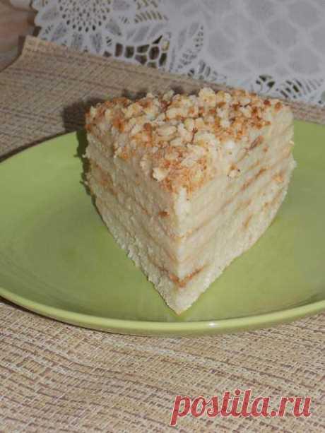 Любимый торт Роми Шнайдер и Алена Делона | DiDinfo | Яндекс Дзен
