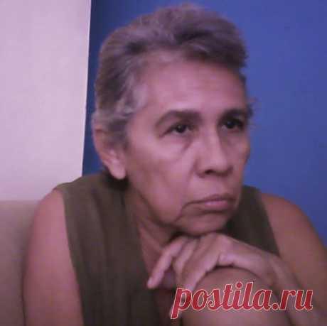 Nancy Omana