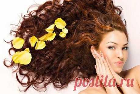 La cúrcuma para los cabellos – es abierto secretos orientales de la belleza
