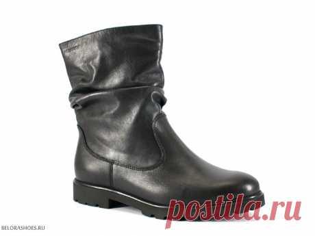 Сапоги женские Burgerschuhe 69900 - женская обувь, сапоги. Купить обувь Burgerschuhe