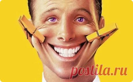 20 продуктов, которые вредят зубам: что никогда не съест стоматолог? | Всегда в форме!