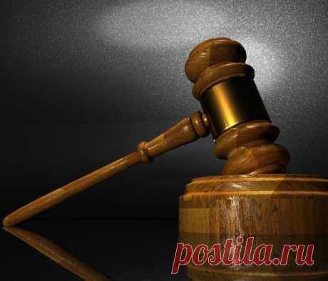 Неисполнение решения суда: какая ответственность предусмотрена и как взыскать компенсацию? | 9111.ru